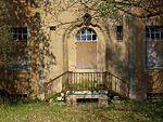 Schlosspark 13 Pirna 118662125.jpg