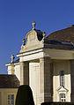 Schlosstheater Laxenburg, Parkseite.jpg