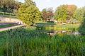 Schmalkalden, Schlossgarten-20150807-002.jpg