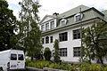 Schnitzschule-bjs110615-01.jpg