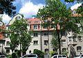 Schoenstr. 122 Muenchen-2.jpg