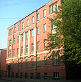School 1303.jpg