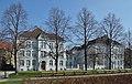 School Herderpark 01, Vienna.jpg