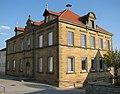 Schulhaus Wülfershausen Saale.JPG