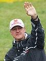 Schumi di GP Kanada 2011 (cropped).jpg
