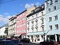 Schwabing - Land von Milch und Honig (Land of Milk and Honey) - geo.hlipp.de - 22111.jpg