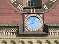 SchwaebischHall St Michael Uhr2.jpg