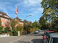 Schweiz Winterthur St georgenstr 14 Herbst.jpg