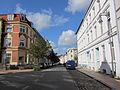 Schwerin Bleicherstraße 2012-09-30 014.JPG