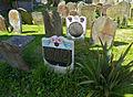 Scipio Africanus grave Henbury Bristol England arp.jpg
