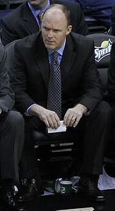 Scott Skiles bench cropped.jpg