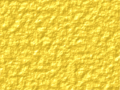 Scratch BG roughandglossy 66.png