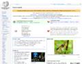 Screenshot of Sakha Wikipedia Main Page on 2012-07-11.png
