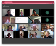 Screenshot of video meeting Wiki goes Caribbean, April 25, 2020.png