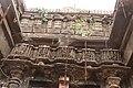 Sculptures on Lonad Shiv temple.jpg