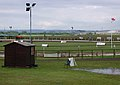 Scunthorpe Speedway - geograph.org.uk - 476688.jpg