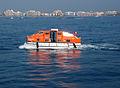 Seabourn Quest 2012 096.JPG