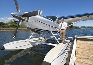 Seair Seaplanes (10).JPG