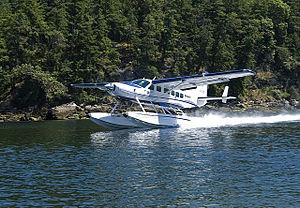 Seair Seaplanes (2).jpg