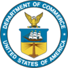Seal of the United States Department of Commerce.png
