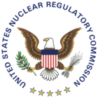 Seal of the United States Nuclear Regulatory Commission.png