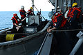 Search and rescue training 150217-N-JN023-089.jpg