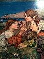 Seashore Roses Edward Atkinson Hornel.jpg