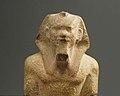 Seated Statue of King Menkaure MET 37.6.1 05.jpg