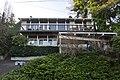 Seattle - 11035 Lakeside Ave NE 01.jpg