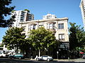 Seattle - 2600-2604 1st Avenue 01.jpg