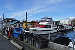 Seattle - Canal Marina 04.jpg
