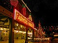 Seattle - Pike Place Xmas 04.jpg