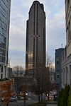 Seattle Municipal Tower 1.JPG