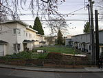 Seattle Yesler Terrace 05.jpg