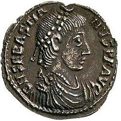 Sebastianus (cropped).jpg