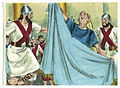 Second Book of Kings Chapter 11-3 (Bible Illustrations by Sweet Media).jpg