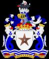 Secret Ducal Barnstar.png