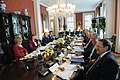 Secretary Clinton Hosts Middle East Quartet Meeting (6926115682).jpg