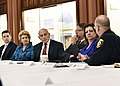 Secretary Kelly Travels to Michigan (33564344192).jpg