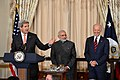Secretary Kerry Delivers Remarks at a Luncheon in Honor of Indian Prime Minister Modi's Visit (1).jpg