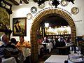 Segovia - Meson de Candido 2.jpg