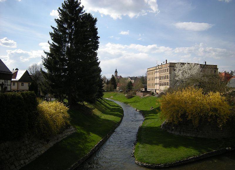 Datei:Seifhennersdorf (Zaruž).jpg