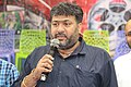 Sekhar Suri in Cinivaram.jpg