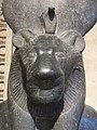 Sekhmet (Louvre, A 8) - Head.jpg