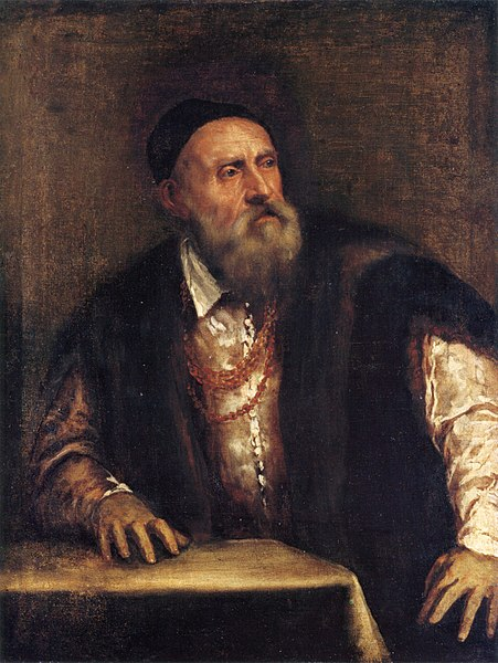 File:Self-portrait of Titian.jpg