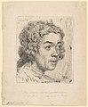 Self Portrait as a Young Man MET DP221563.jpg