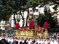 Semana Santa en Malaga.JPG
