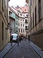 Seminářská, od Mariánského náměstí (02).jpg