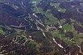 Semmeringbahn Luftaufnahme.jpg