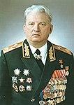 Semyon Kurkotkin 2.jpg